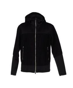 Ainea | Куртка