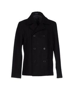 GREATCOAT   Пальто