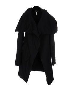SATÌNE | Пальто