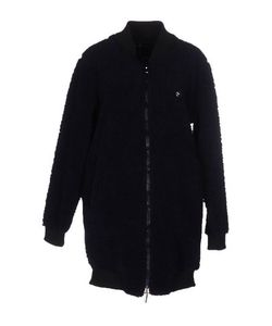 MATERIALE | Легкое Пальто