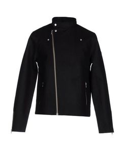 Revolution | Куртка