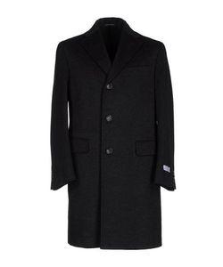 FORALL   Пальто