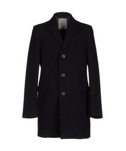 ATELIER SCOTCH | Пальто