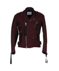 UNTITLED | Куртка
