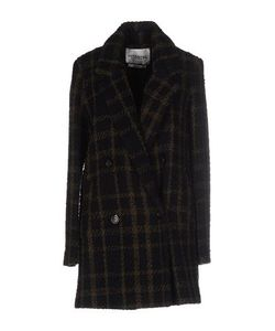 Essentiel | Пальто