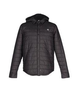 LRG | Куртка
