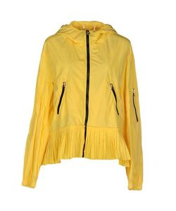 Tenax | Куртка