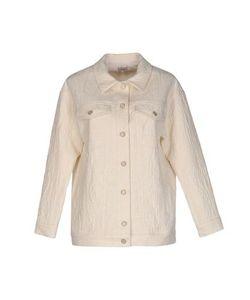 Hoss Intropia | Куртка