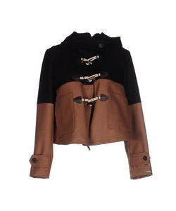 POPSICLE | Куртка
