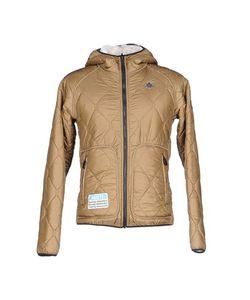 ARSUK | Куртка