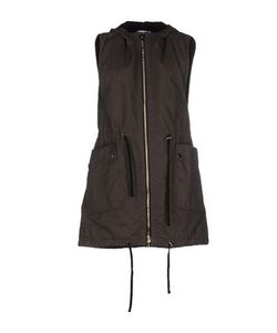 CARLA G. | Куртка