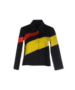 Jil Sander Navy | Куртка