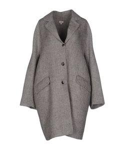 Hoss Intropia | Пальто