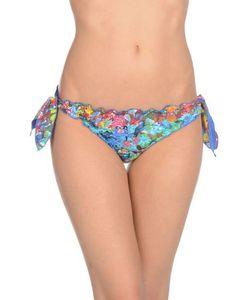 Miss Bikini | Плавки