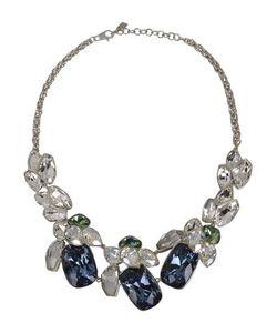 Atelier Swarovski | Ожерелье