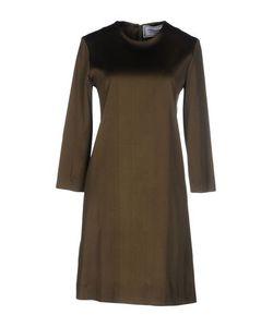 FRANCESCA TANGHETTI | Короткое Платье