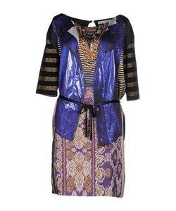 Venera Arapu | Платье До Колена