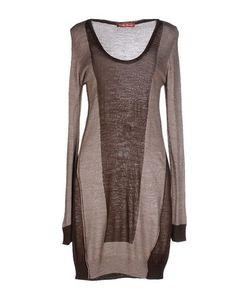 CECILIA FERRETTI | Короткое Платье