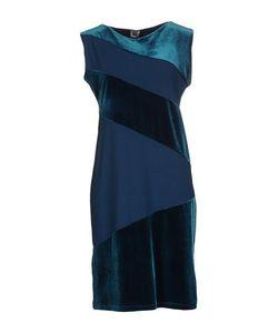 GIOADRI | Короткое Платье