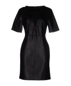 Sisley | Короткое Платье