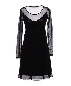 LORNA | Короткое Платье