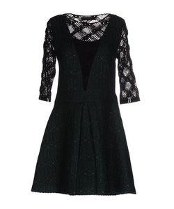 Kristina Ti | Короткое Платье