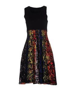 AN ITALIAN THEORY | Короткое Платье