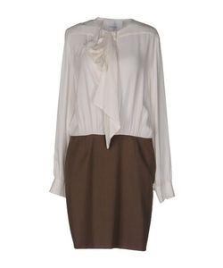 Normaluisa | Короткое Платье