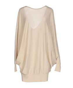 Halston | Короткое Платье