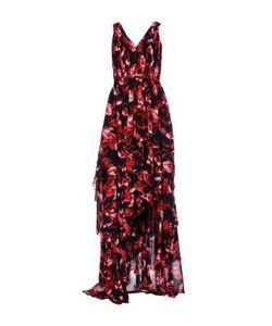 STUDIO . 75 | Длинное Платье