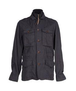 R95 Th | Куртка