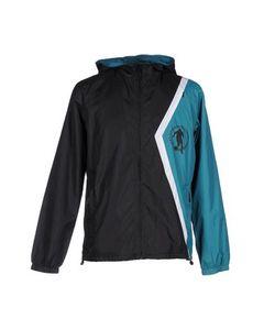 Bikkembergs Sport   Куртка