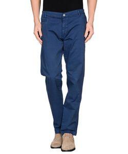 Gj Gaudi' Jeans   Повседневные Брюки