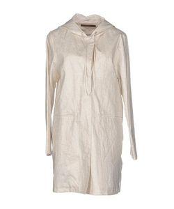 URBAHIA | Легкое Пальто