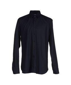 CRISTIANI   Pубашка