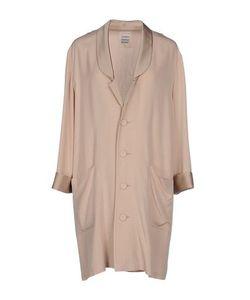Limi Feu | Легкое Пальто