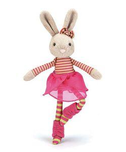 JELLYCAT | Куклы И Мягкие Игрушки