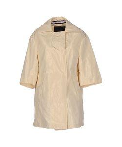 Salco | Легкое Пальто