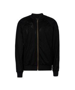 PUMA X VASHTIE | Куртка