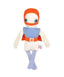 ESTHEX | Куклы И Мягкие Игрушки