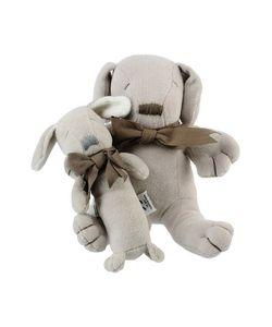 MAUD N LIL | Куклы И Мягкие Игрушки