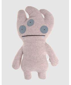 UGLYDOLL | Куклы И Мягкие Игрушки