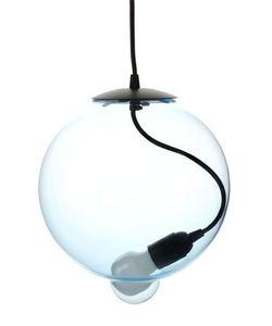 Cappellini | Подвесная Лампа