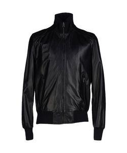 D' BY D'ARIENZO | Куртка