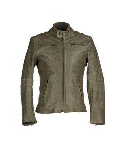 PHIL GREY | Куртка