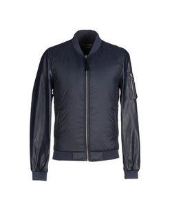 INDIVIDUAL DENIM | Куртка