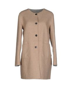 Jan Mayen | Легкое Пальто