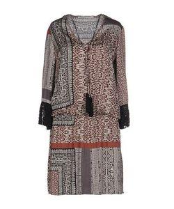 OPERÀ | Платье До Колена