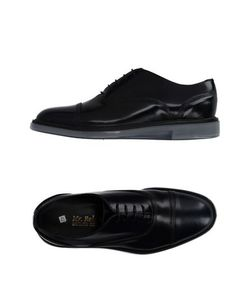 MR. REKON   Обувь На Шнурках