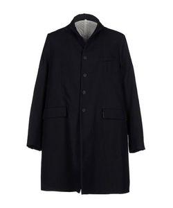 Bergfabel | Пальто